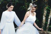 9 Sites d'Achat de Robes de Mariée que Vous Devriez Connaître