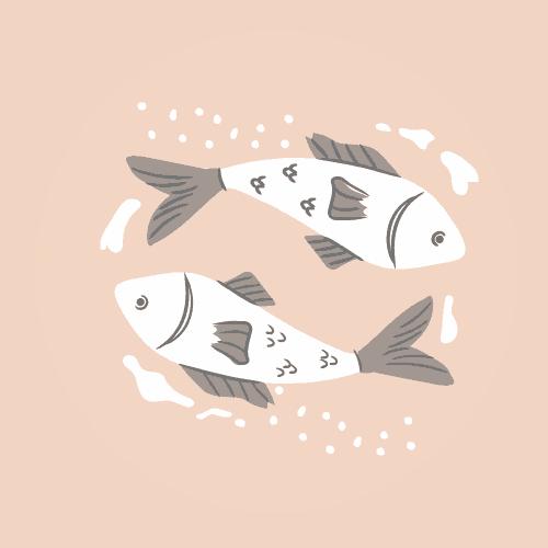 poisson astrologie