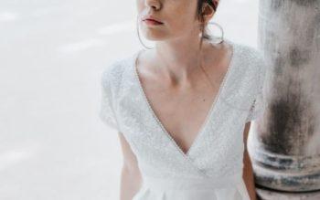 15 Robes de Mariée pour Se Dire OUI Après 50 ans