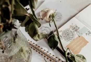Comment bien choisir un wedding planner ?
