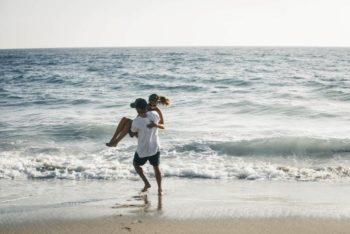 22 Signes qui Prouvent que vous êtes prêt à l'épouser