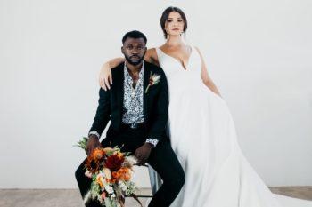 Quel est le Meilleur Contrat de Mariage et Pourquoi ?